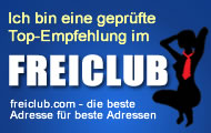 www.freiclub.com - die besten tabulosen Kontakte und Adressen