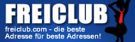 Freiclub.com - die besten tabulosen Kontakte und Adressen